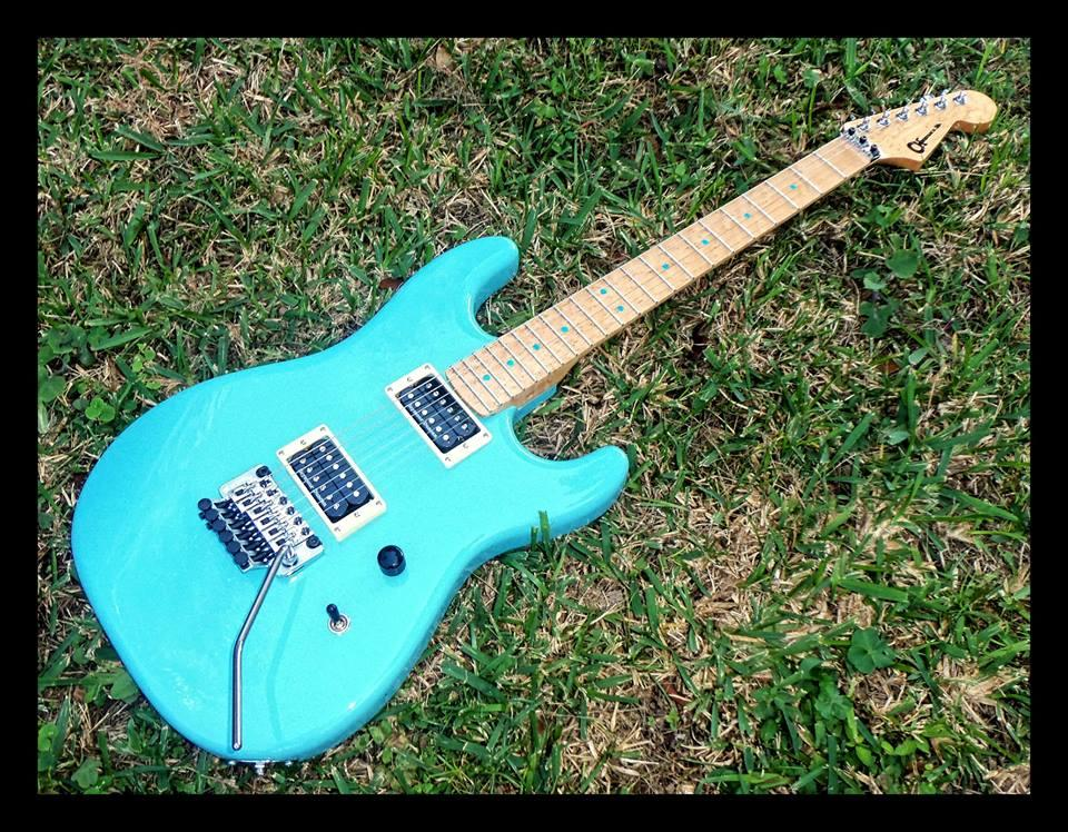 Warmoth  Experienced Buyers / Players  Your Opinions